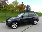 2008 BMW X5           in Woodbridge, Ontario