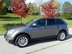 2010 Ford Edge           in Woodbridge, Ontario