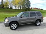 2006 Mazda Tribute 