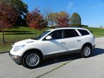 2009 Buick Enclave           in Woodbridge, Ontario