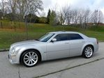 2006 Chrysler 300           in Woodbridge, Ontario