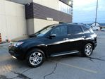 2008 Acura MDX           in Woodbridge, Ontario