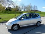 2007 Honda Fit           in Woodbridge, Ontario