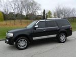 2007 Lincoln Navigator           in Woodbridge, Ontario