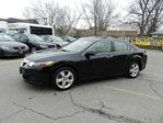 2009 Acura TSX           in Woodbridge, Ontario