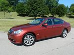 2007 Infiniti M35           in Woodbridge, Ontario