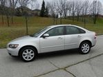 2007 Volvo S40           in Woodbridge, Ontario