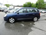 2007 Kia Rondo           in Woodbridge, Ontario