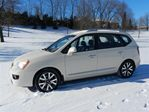 2011 Kia Rondo           in Woodbridge, Ontario