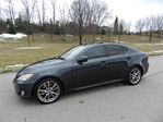 2008 Lexus IS 350           in Woodbridge, Ontario