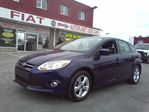 2012 Ford Focus SE Hatchback 4D in Ajax, Ontario