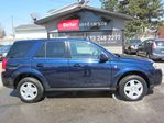 2007 Saturn VUE V6 AWD in Ottawa, Ontario