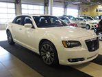 2012 Chrysler 300 S 3.6 in Laval, Quebec