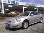2012 Chevrolet Impala LT-NO CHARGE 32 inch TOSHIBA LCD TV in Scarborough, Ontario