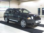2008 Jeep Compass Limited in Saint-Eustache, Quebec