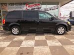 2012 Dodge Grand Caravan SE/SXT in Moncton, New Brunswick