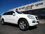 2010 Mercedes-Benz GL-Class GL350 *Bluetec*Navi*MINT* in Markham, Ontario