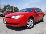2006 Saturn ION Ion.1  in Mississauga, Ontario