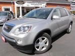 2008 GMC Acadia SLT2 in Paris, Ontario