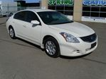 2010 Nissan Altima 2.5 S - LOADED - $126 Bi Weekly in Aurora, Ontario