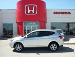 2009 Nissan Rogue SL AWD in Winnipeg, Manitoba