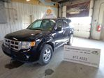 2008 Ford Escape XLT in Yellowknife, Northwest Territory