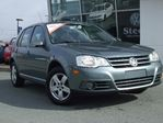 2009 Volkswagen Golf CITY 5-DOOR in Dartmouth, Nova Scotia