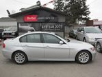 2006 BMW 3 Series 325 i SEDAN in Ottawa, Ontario