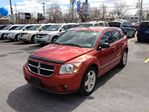 2007 Dodge Caliber R/T in Windsor, Ontario