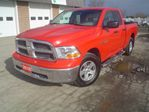 2010 Dodge RAM 1500 Sport in St Thomas, Ontario