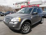 2010 Land Rover LR2 HSE- 3 YEAR WARRANTY INCLUDED in Scarborough, Ontario