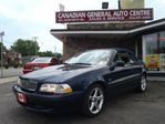 2001 Volvo C70           in Scarborough, Ontario