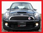 2010 MINI Cooper S Camden Edition in Toronto, Ontario