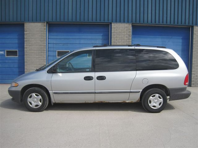 2000 dodge grand caravan 3 0 l cruise 7 passanger you safety you save. Cars Review. Best American Auto & Cars Review