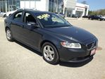 2009 Volvo S40 2.4i A in Ancaster, Ontario
