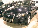 2010 Audi Q5           in St Hubert, Quebec