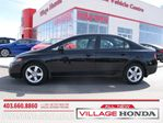 2008 Honda Civic LX in Calgary, Alberta