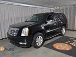 2010 Cadillac Escalade Base in Red Deer, Alberta