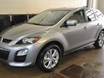 2012 Mazda CX-7 GS in Red Deer, Alberta
