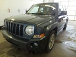 2008 Jeep Patriot Sport in Red Deer, Alberta