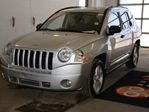 2008 Jeep Compass Sport in Red Deer, Alberta