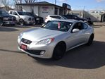 2010 Hyundai Genesis Premium in Mississauga, Ontario