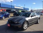 2011 Ford Mustang V6 in Brampton, Ontario