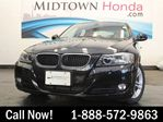 2009 BMW 3 Series 328 i i xDrive in Toronto, Ontario