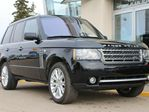 2011 Land Rover Range Rover