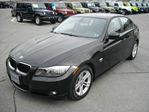 2009 BMW 3 Series 328XI in Halifax, Nova Scotia