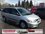 2003 Dodge Grand Caravan
