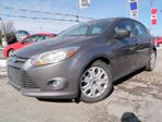 2012 Ford Focus SE in Barrie, Ontario