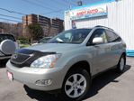 2006 Lexus RX 330           in Scarborough, Ontario
