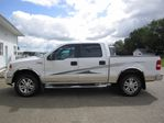 2006 Ford F-150 XLT in Melfort, Saskatchewan